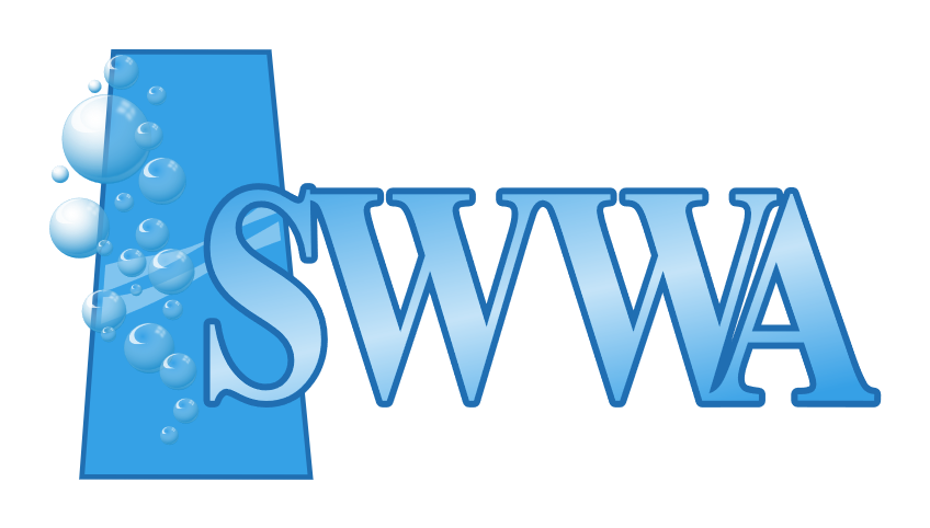 Saskatchewan Water and Wastewater Association